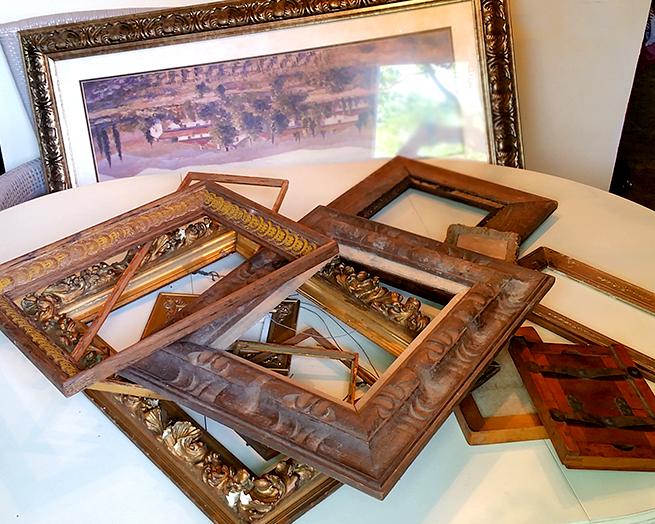 frames_pile_web