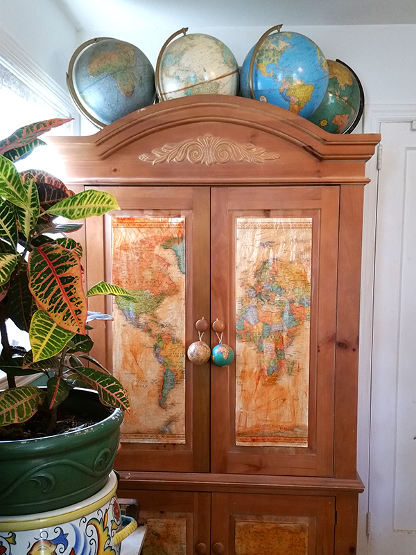 globes_armoire_web