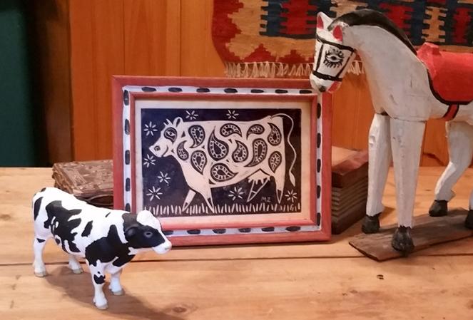 cowprint1_web