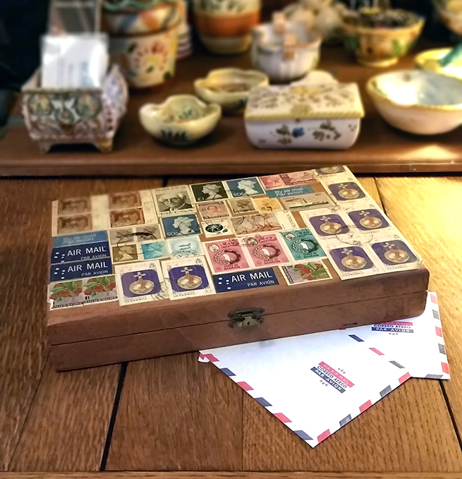 lettersbox2_web