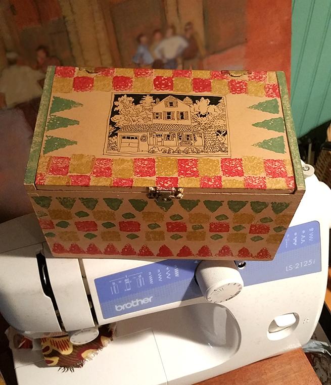 sewingbox_web