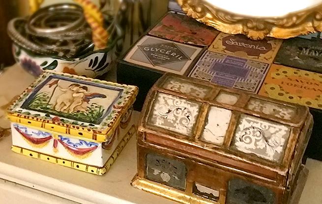 soapboxes_detail_web