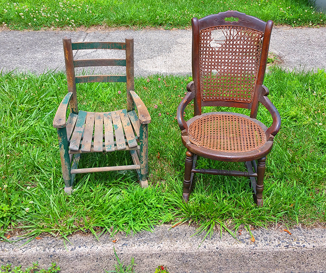 curbchairs_web
