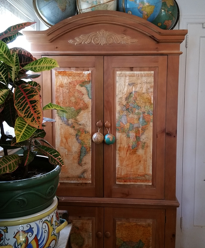 globes_armoire