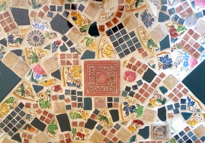mosaictop_v2