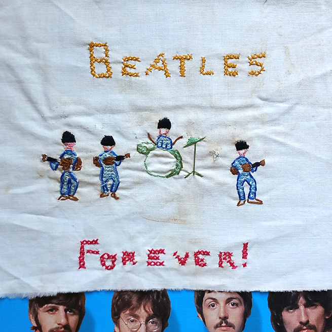 beatlesstitched