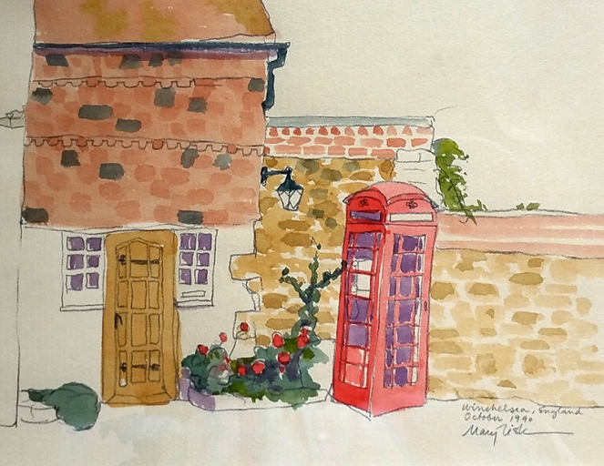 england_phonebox