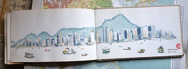 hongkong_harbor