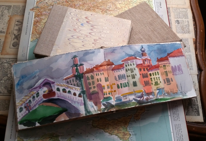 italy_sketchbook_stack_web