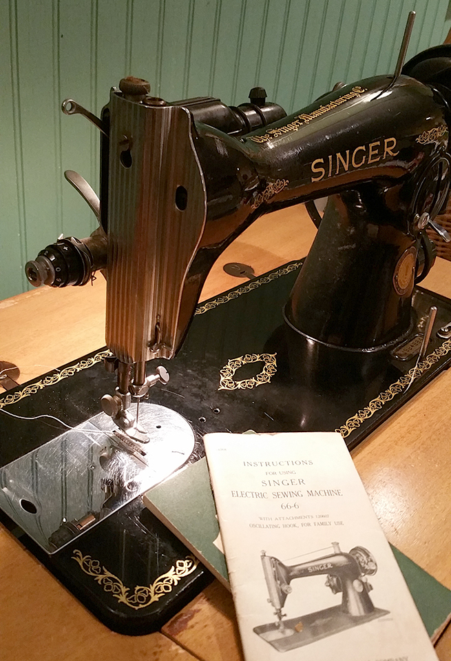sewingmachine_crpt